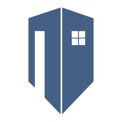Logo Din SIkkerhet
