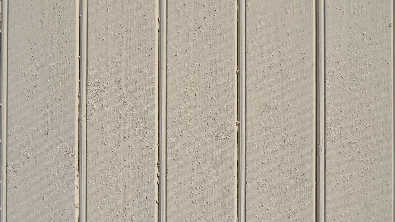 planker - illustrerer bygning