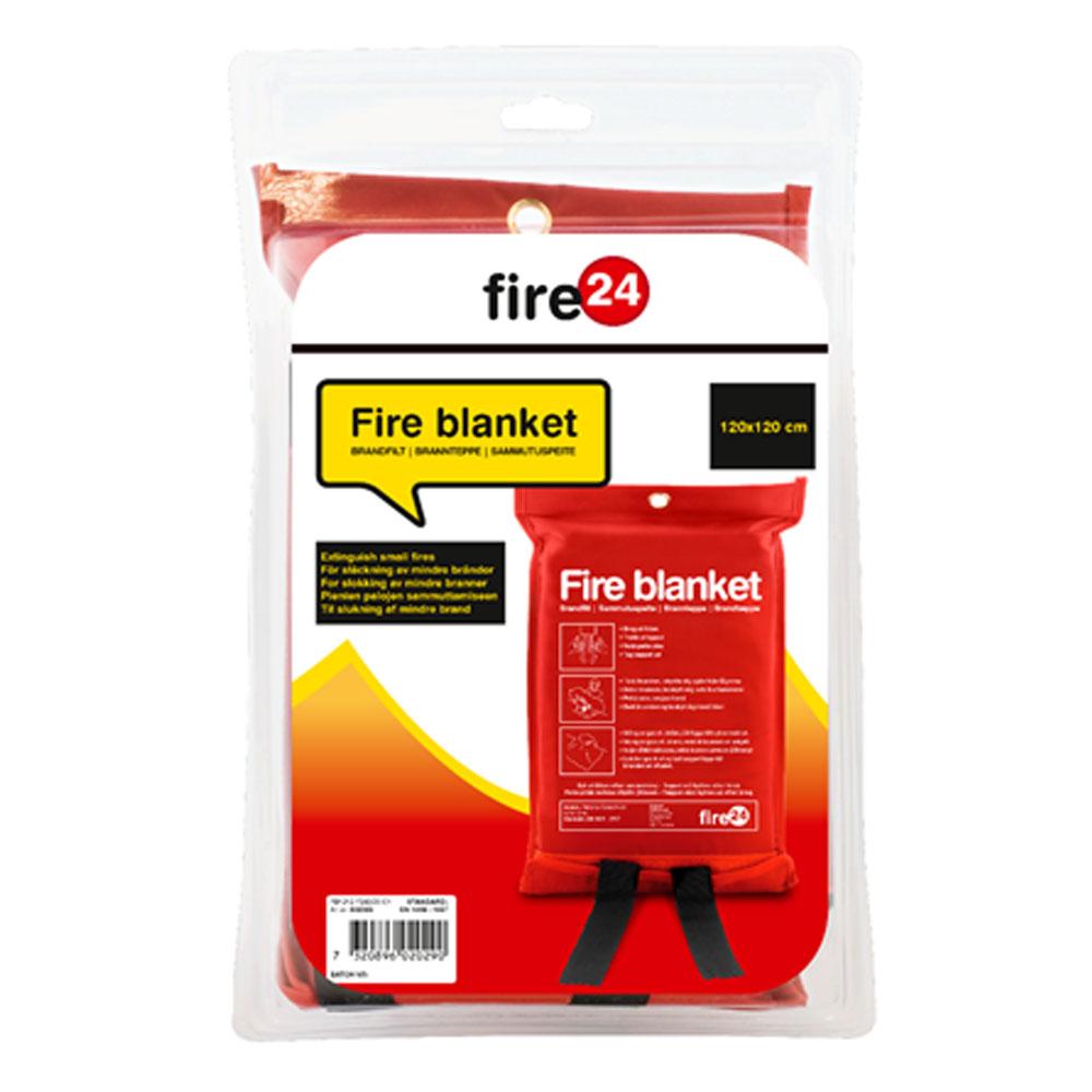 Brannteppe-120x120-fire24