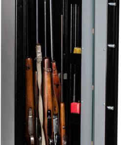 Franz Jäger Våpenskap 5/7 Key Excl 2021